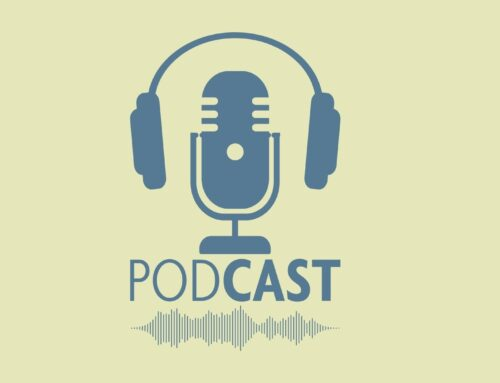 Podcasts about Grief