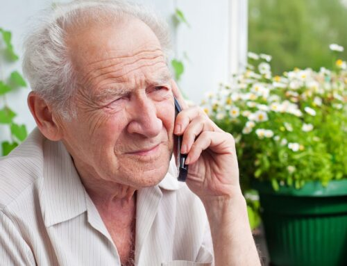 Bereavement Services and Helpline